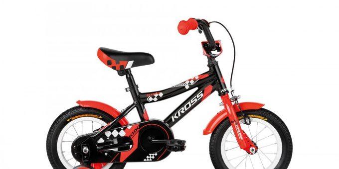 Rowerek dla dziecka – jaki wybrać?