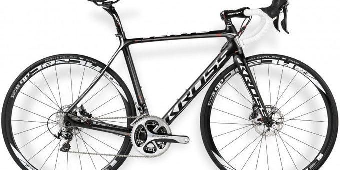 Ile kosztują rowery szosowe?
