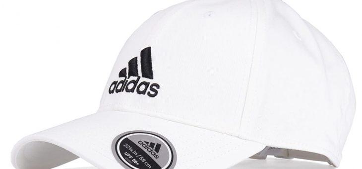 Czy warto decydować się na czapki z daszkiem?