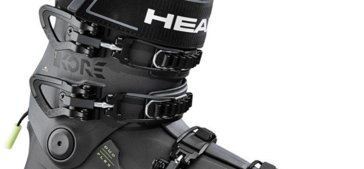 Buty narciarskie Head – jakie są najpopularniejsze modele?
