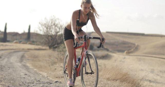 Jakie koła do roweru szosowego i miejskiego?