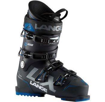Profesjonalne oraz niezawodne buty narciarskie Lange