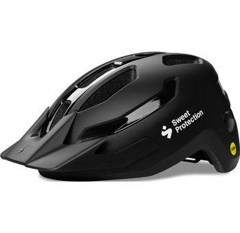 Kaski na rower, bezpieczna głowa to spokojna głowa