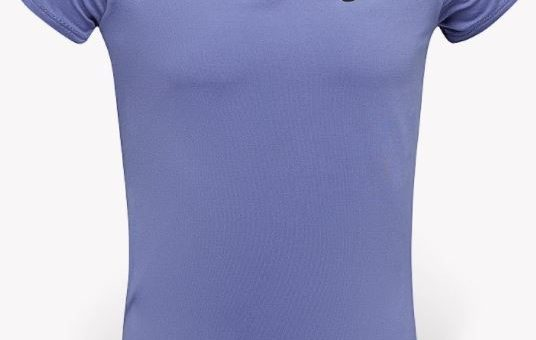 Co oferuje specjalistyczna odzież do biegania?