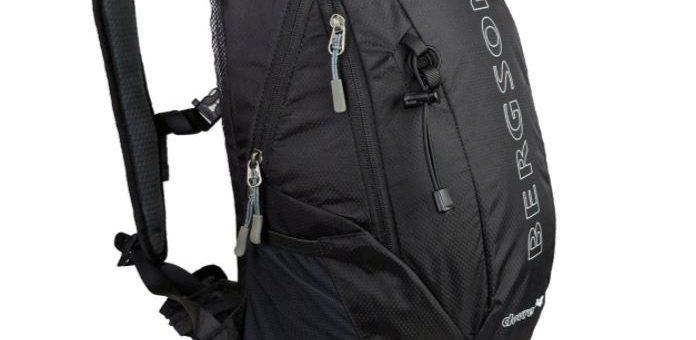 O czym warto pamiętać wybierając plecak turystyczny?